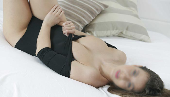 Escorts in Prashanth Nagar