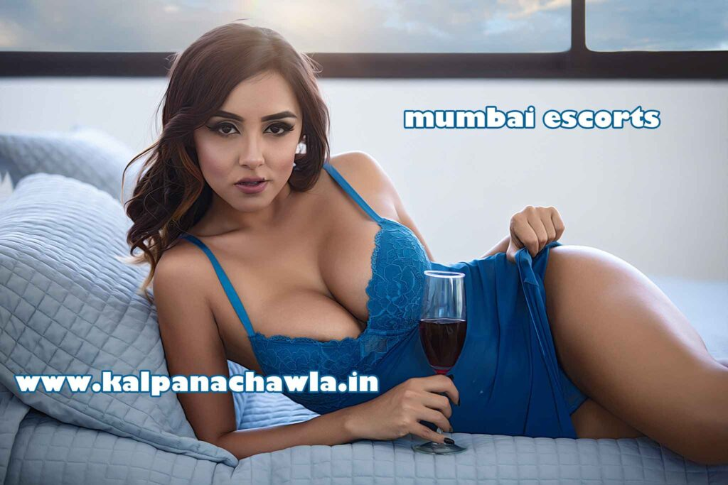 escorts service in mumbai