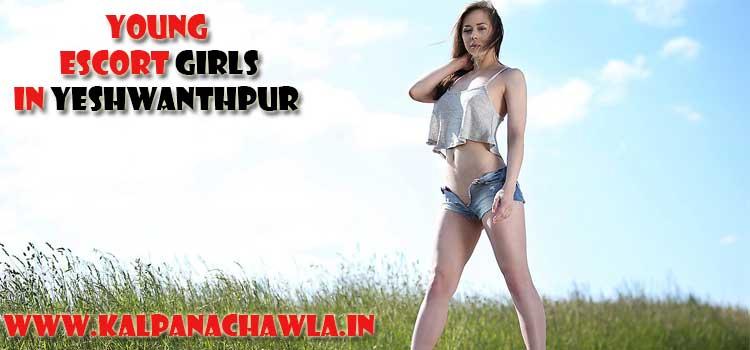 Escorts-in-yeshwanthpur