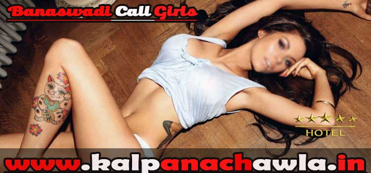 Banaswadi-call-girls