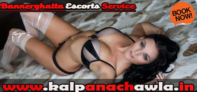 Bannerghatta-Escorts-service