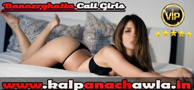 Bannerghatta-call-girls