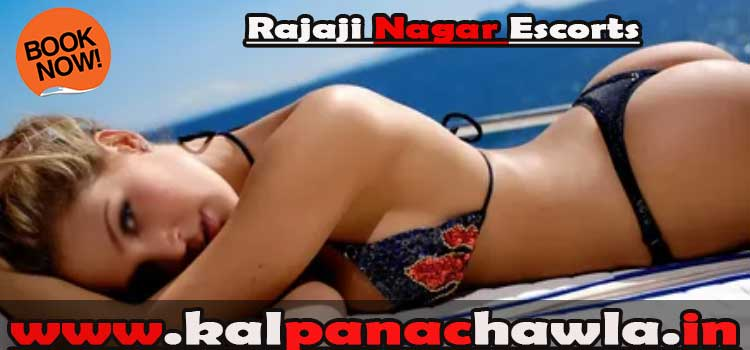 Rajajinagar-Escorts
