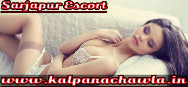 Sarjapur-Escort