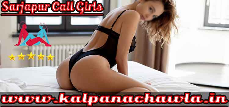 Sarjapur-call-girls
