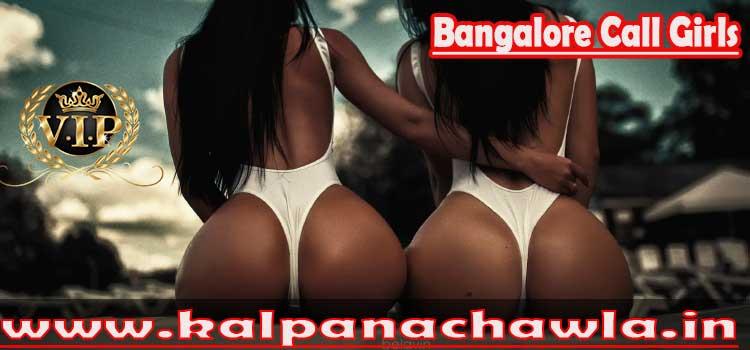 bangalore-call-girls