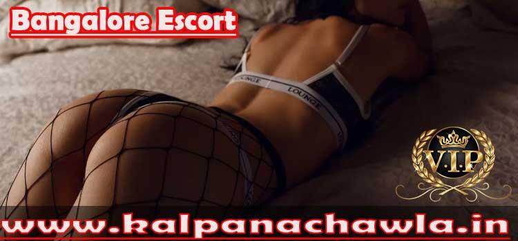 bangalore-escort