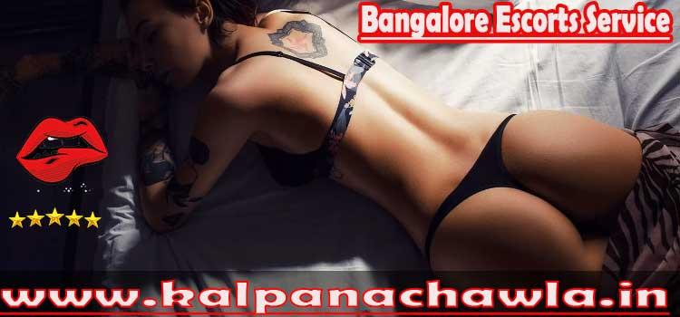 bangalore-escorts-service
