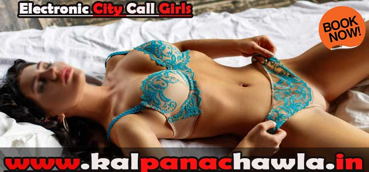 electronic city call girls