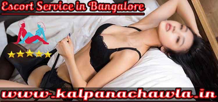 escort-service-in-bangalore