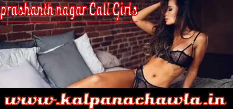 prashanth-nagar-call-girls
