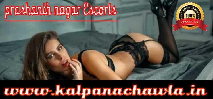 prashanth-nagar-escorts