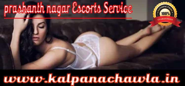 prashanth-nagar-escorts-service